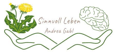 Andrea Gabl Salzburg Neuromentaltrainerin